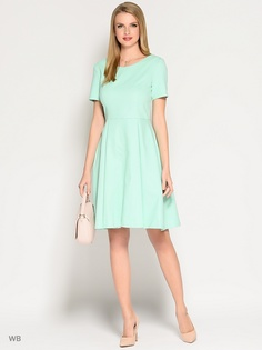 Платья Stets