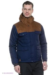 Куртки K1X