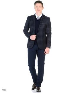 Пиджаки ABSOLUTEX
