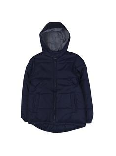 Куртки FOX