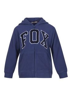 Толстовки FOX