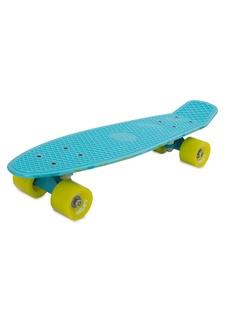 Скейтборды Larsen