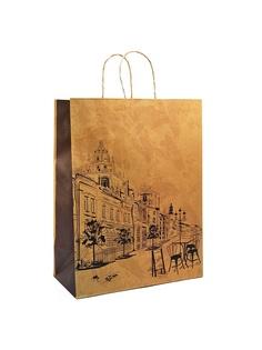 Подарочные пакеты VELD-CO