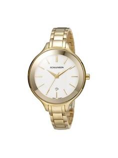 Часы наручные Romanson