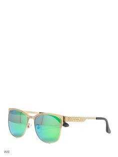 Солнцезащитные очки VEITHDIA