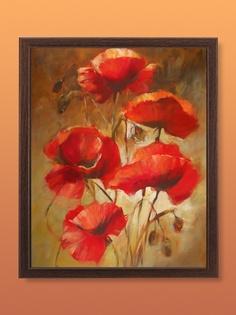 Картины Tabula Rossa