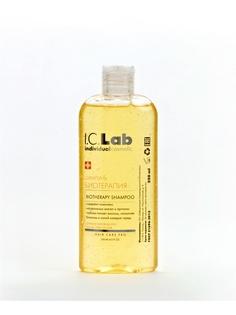 Шампуни I.C.Lab Individual cosmetic