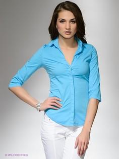 Рубашки DRS Deerose