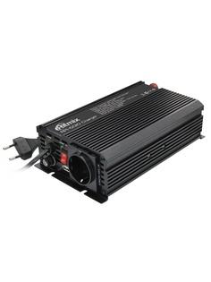 Автомобильные зарядные устройства Ritmix