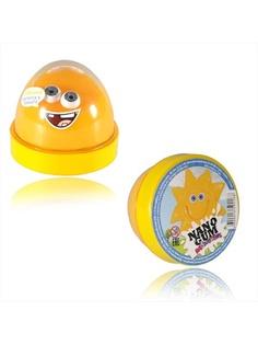 Жвачка для рук Nano gum