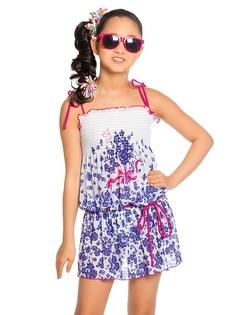 Платья Arina