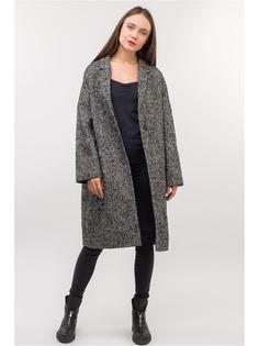 Пальто Wolfstore