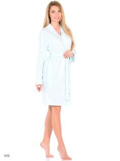Халаты банные Eileen West