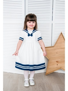 Платья Darling Kids