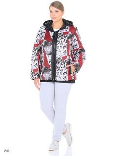 Куртки Klasika Moda