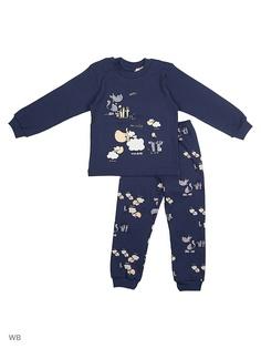 Пижамы Лео