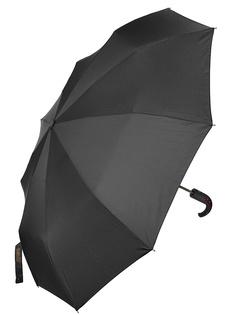 Зонты Dolphin
