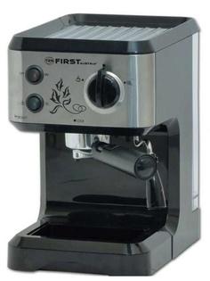 Кофеварки FIRST