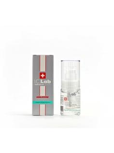 Сыворотки I.C.Lab Individual cosmetic