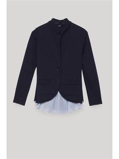 Пиджаки Oltre