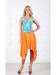 Топ Lamugi-fashion