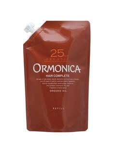 Бальзамы Ormonica