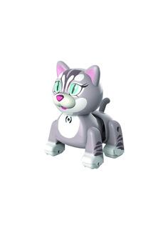 Игрушки интерактивные Silverlit