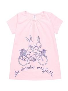 Ночные сорочки NinoMio