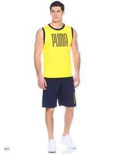 Майки спортивные Puma