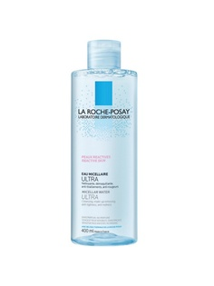 Мицеллярная вода LA ROCHE POSAY