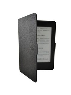Чехлы для электронных книг skinBOX
