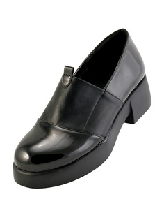 Туфли HAVIN
