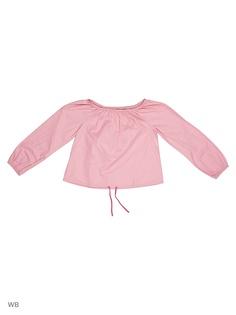 Блузки Sisley Young