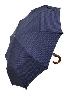 Зонты Sponsa