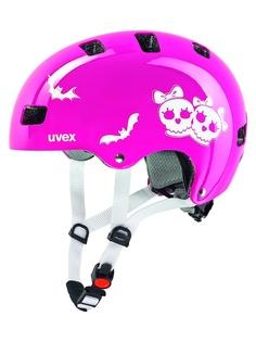 Шлемы Uvex