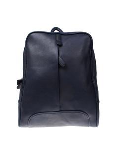 Рюкзаки Migura