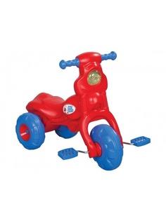 Велосипеды трехколесные PILSAN