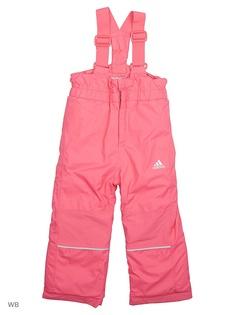 Полукомбинезоны Adidas