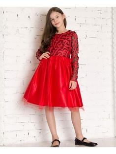 Платья Красавушка