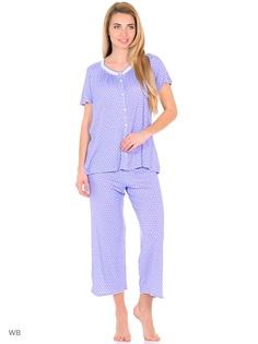 Пижамы Aria