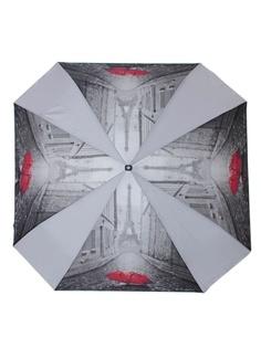Зонты Flioraj