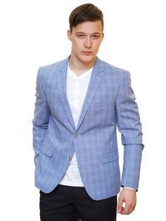 Пиджаки Daniel Diaz