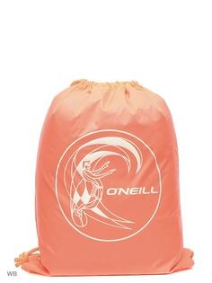 Мешки для обуви ONeill O`Neill
