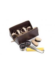 Наборы для ухода за обувью Tarrago
