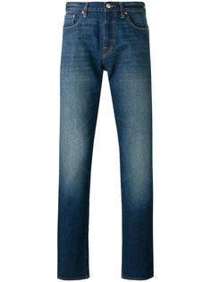 зауженные джинсы Ps By Paul Smith