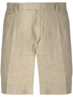 chino shorts  Polo Ralph Lauren