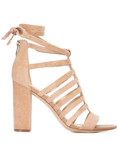 straps sandals  Sam Edelman
