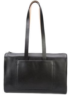 сумка для ноутбука с длинными ручками Building Block