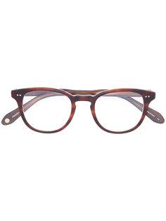 McKinley glasses Garrett Leight