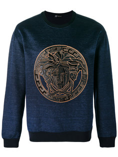 Medusa sweatshirt Versace